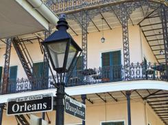 French-Quarter-New-Orleans