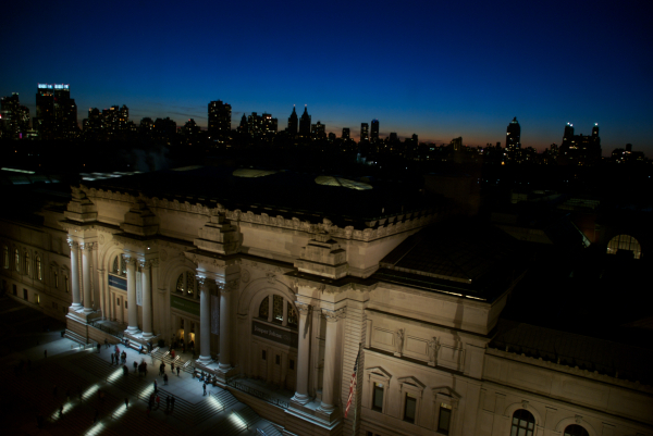 The_Met_Great_Museum_New_York