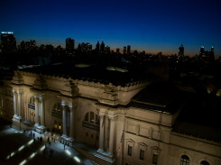 Historic_Metropolitan_Museum_of_Art