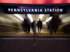 Pennsylvania-Station-in-New-York