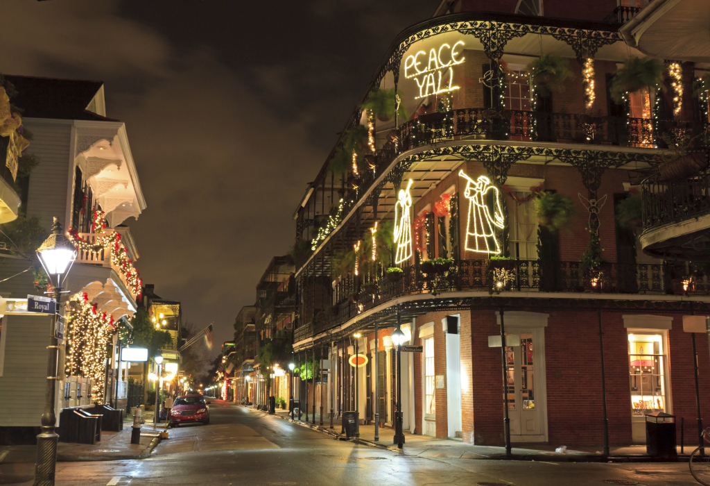 New-Orleans-at-Christmas