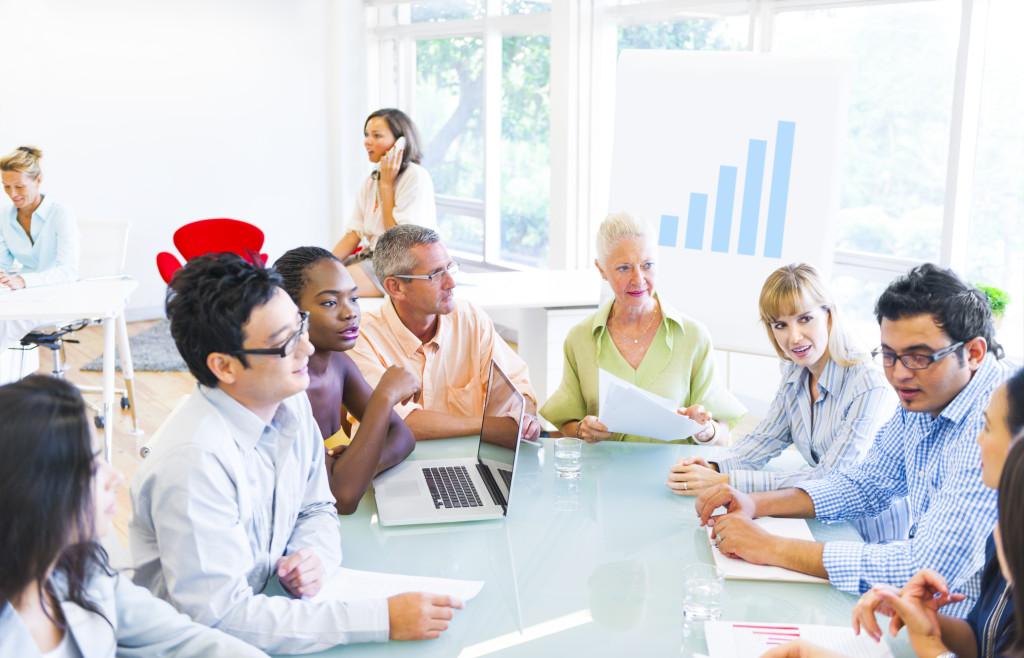Last-Meeting-Group-Meeting