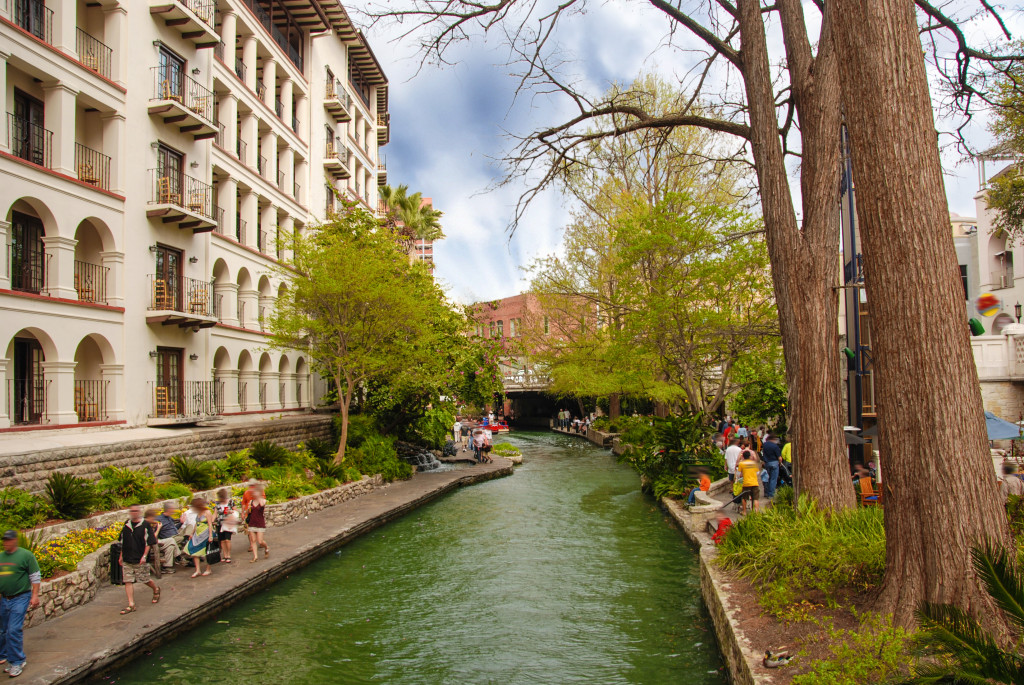 Must-see-in-San-Antonio-for-groups