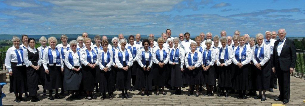 Chorus_Tour_Canada_2015