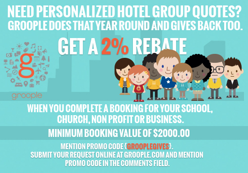 Rebates_for_Non-Profits_Groups_Groople_Gives