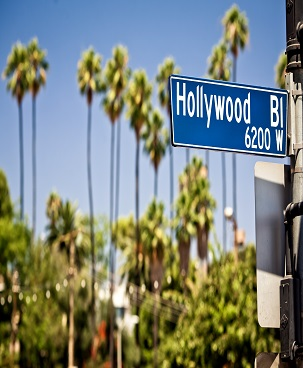 College_or_University_Group_Travel_an_Hotel_Reservations_in_Hollywood