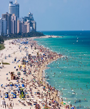 College_or_University_Group_Travel_and_Hotel_Reservations_Discounts_South_Beach