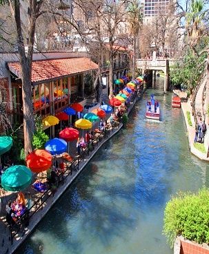 Religious_Group_Travel_and_Group_Hotel_Reservations-for_Churches_while_visiting_San_Antonio_Riverwalk