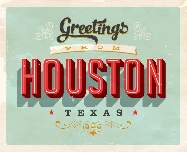 Enjoy_All_Houston_Has_To_Offer